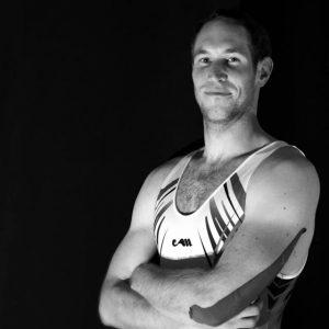 Name: Benedikt Becker Geburtsdatum: 08.08.1988 Beruf: Student Sportwissenschaften Lieblingsgerät: Sprung