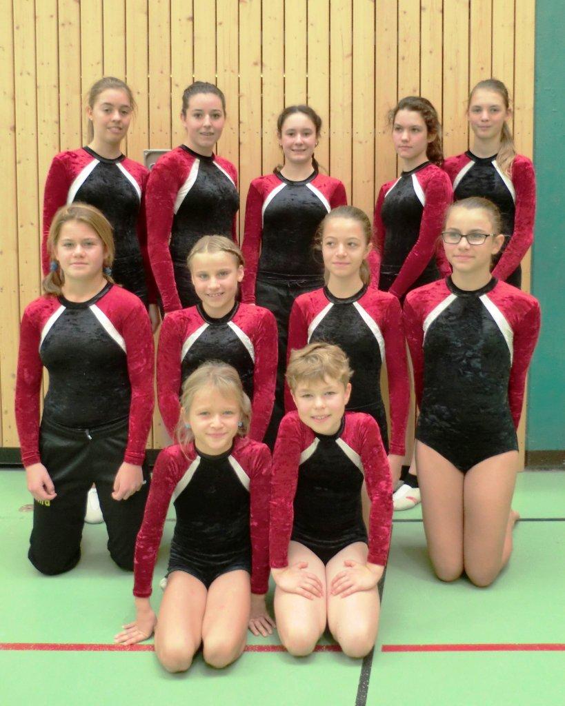 tag-des-turnens-2014