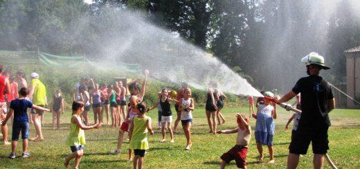 Sommerfest_2015_Wasserfinale27