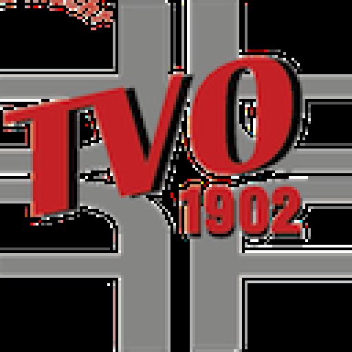 Jahreshauptversammlung @ TVO-Halle