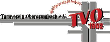 TV Obergrombach