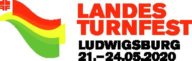 Turnfest Ludwigsburg